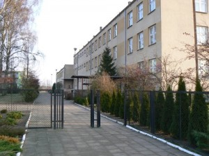 szkola_01